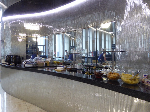 Business Lounge (4)