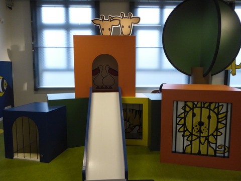 Nijntje Museum (25)