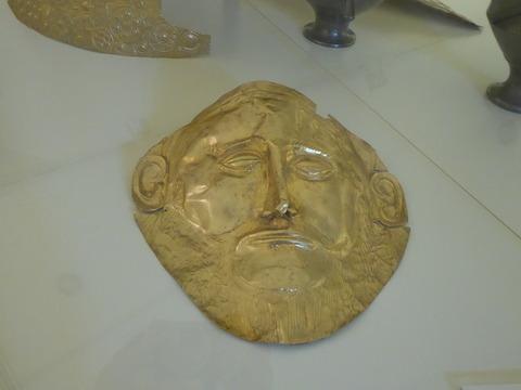 Mycenae (92)