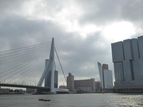 ロッテルダム3