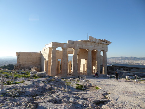 Acropolis (37)