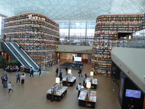 図書館 (10)