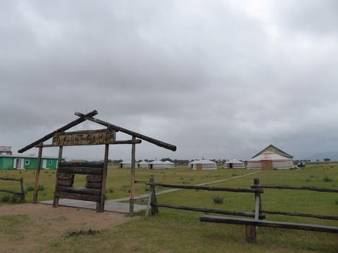 ツーリストキャンプ (3)