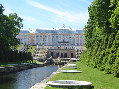 Peterhof (5)