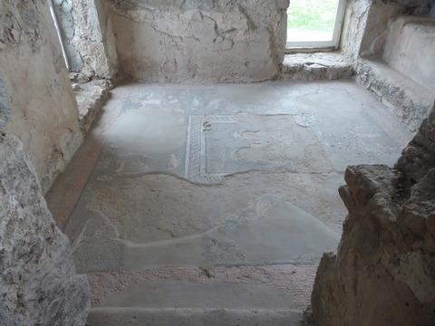 Garni Temple (94)