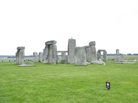 Stonehenge (40)