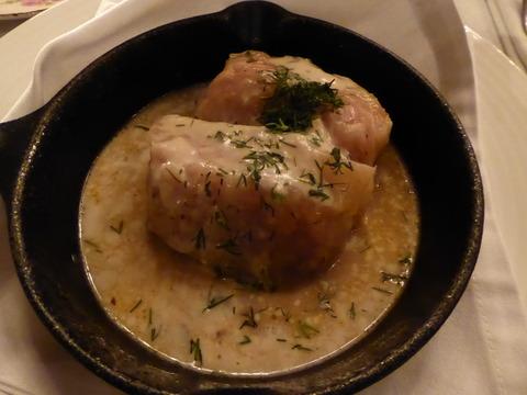 夕食 (8)