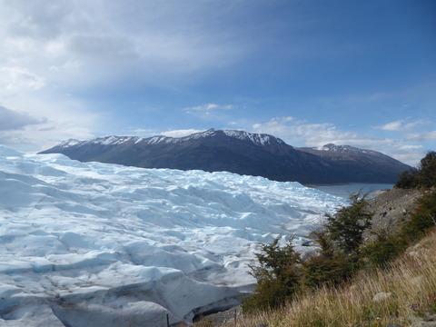 氷河トレッキング (239)