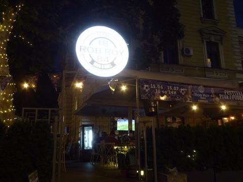 夜食 (2)