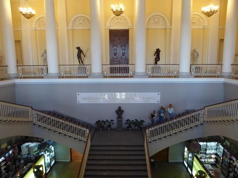 ロシア美術館 (8)