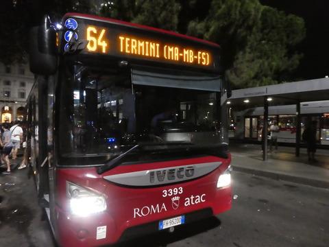 バス (2)