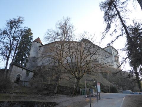 Bled Castel (5)