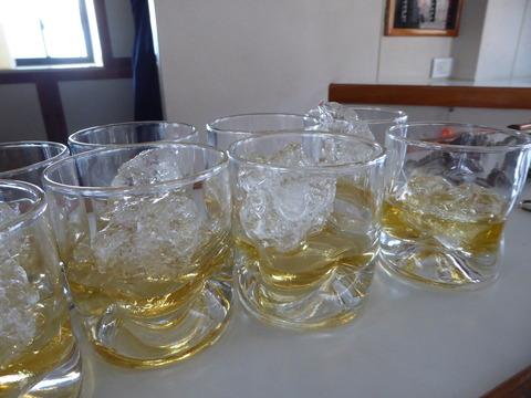 ウイスキー (1)
