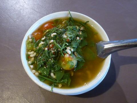 昼食 (10)
