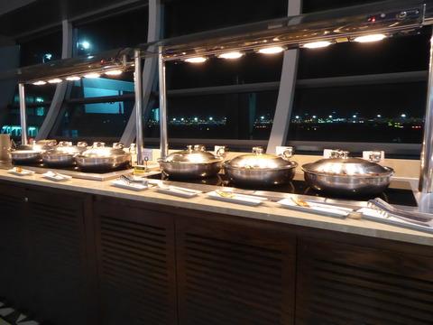 Marhaba Lounge (6)