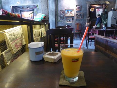 Cong Cafe (6)