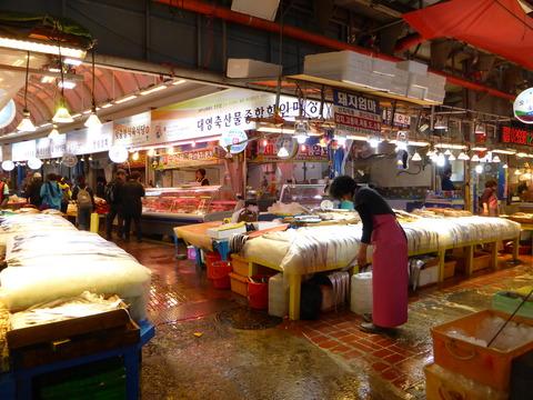 東門市場2