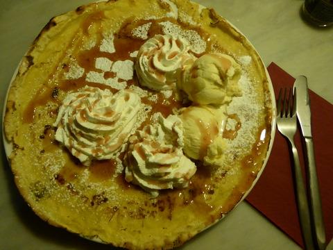 Pancake Bakery (5)