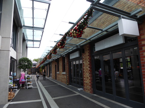 Victoria park market (5)