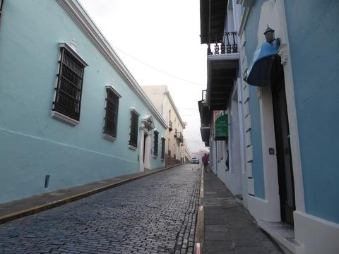 旧市街 (33)
