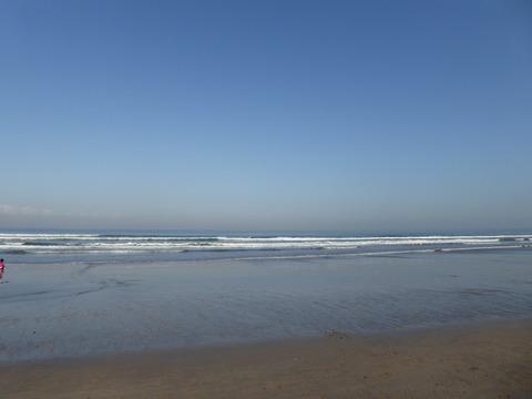 クタビーチ2