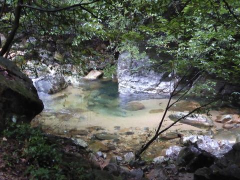 九龍滝14