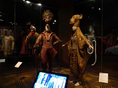 V&A museum (41)