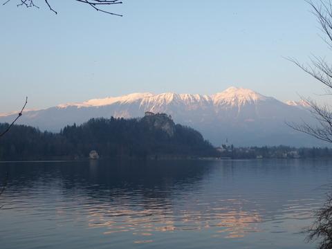 Bled lake (40)