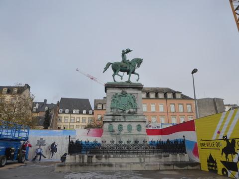 ルクセンブルク (4)