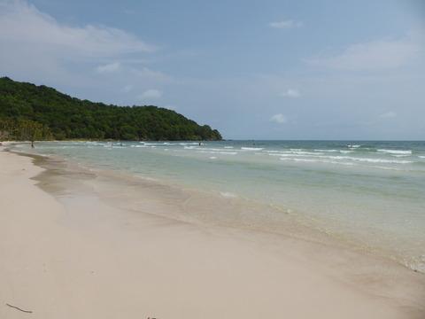 Sao Beach (18)