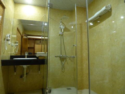 Sapa Centar Hotel (3)