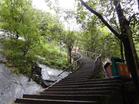 九龍滝 17