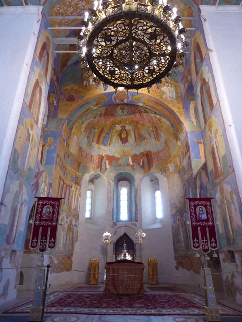 スパソエフフィミエフ修道院 (15)