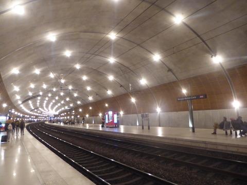モナコ駅 (7)