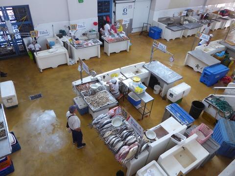 魚市場 (10)