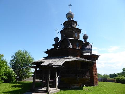 木造建築博物館 (16)