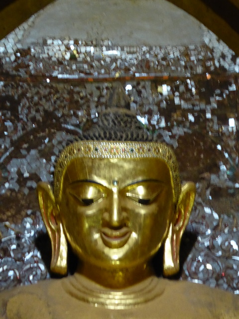 Ananda Phaya2