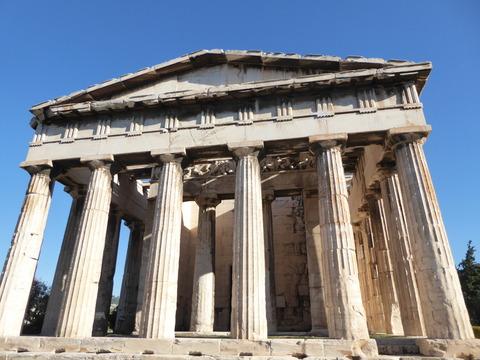 Ancient Agora (19)
