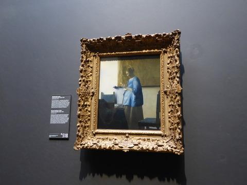 Rijksmuseum (48)