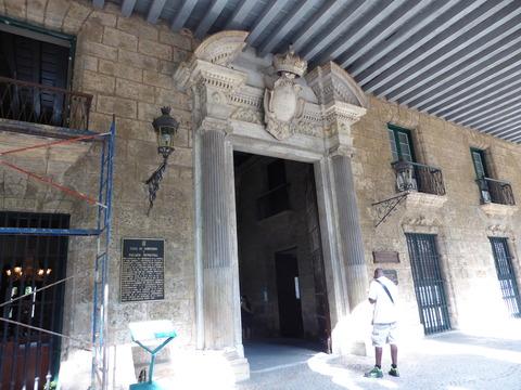 市立博物館 (4)