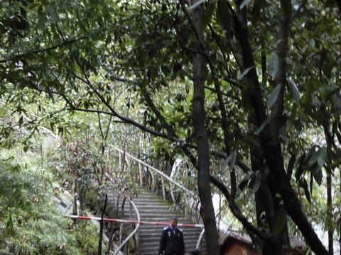 九龍滝18