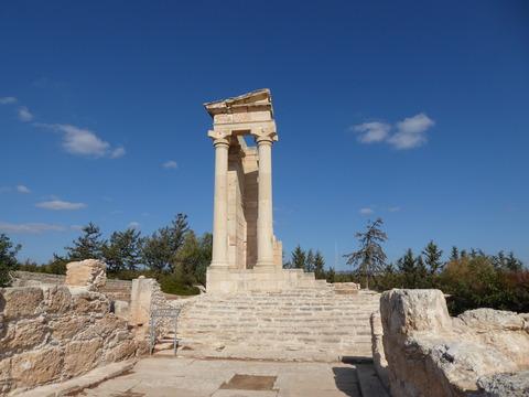 アポロン神殿 (32)