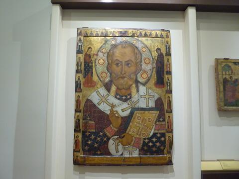 ノブゴロド歴史考古学博物館 (92)