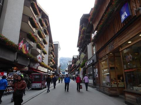 Zermatt (4)