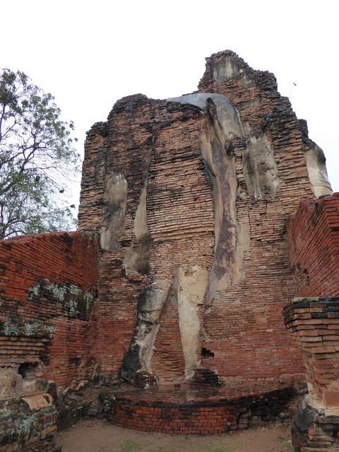 Wat Phra Phai Luang2