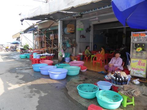HamNinh村 (1)