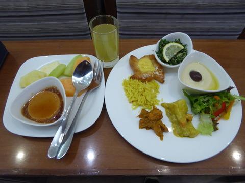 Majan Lounge (6)