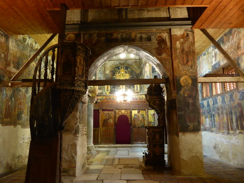 聖ステファン教会 (23)