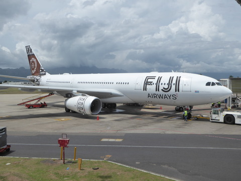 Fiji Airways (4)