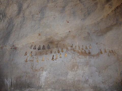 ㉟パーク・ウー洞窟10